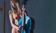 De muziek / Music