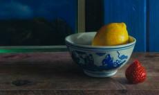 Cilento Limone